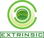extrinsic eye productions