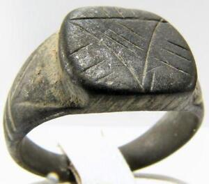 Are Ancient Greek Bronze Rings On Ebay Real