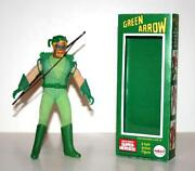 Mego Green Arrow