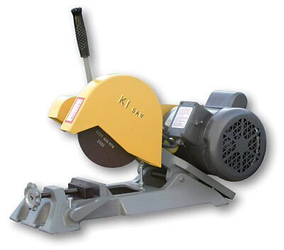 Kalamazoo Industries 7 Abrasive Cut-off Saw K7b