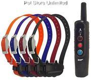Dog Shock Collars Site Ebay Com