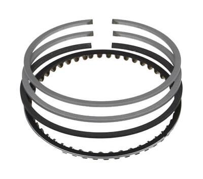4000 4600 4610 5000 6600 Ford Tractor Engine Piston Ring Set 4.4 Standard Bore
