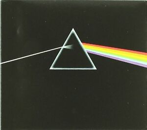 Pink-Floyd-The-Dark-Side-Of-The-Moon-2011-NEW-CD