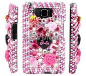 HTC HD2 T8585 Case