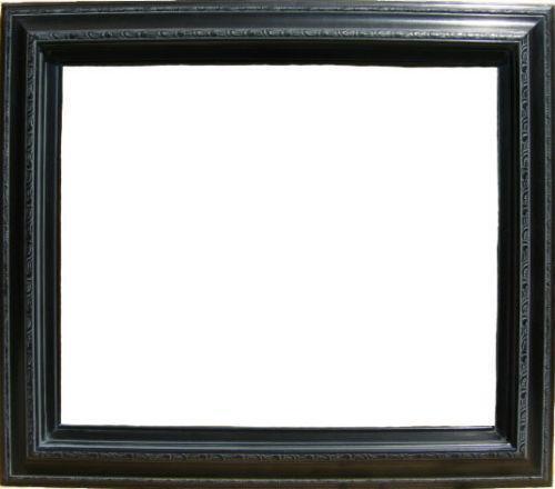 36 x 48 frame ebay