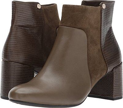 Taryn Rose Damenschuhe Camille Silky Cow SDE Lzrd Fashion Boot ... Select SZ ... Boot b2b061