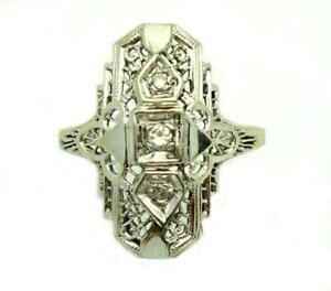 Best Selling in Art Deco Jewelry