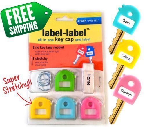 Key Cover Ebay