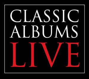 Classic Albums Live: Prince Purple Rain Thursday April 18th