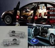 BMW E60 Door
