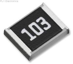 Panasonic-erj8geyj103v-Resistore-1206-10K-5-0-25W-PREZZI-PER-50