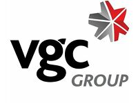 Cleaner Wanted - Burton on Trent, Derbyshire - VGC Group