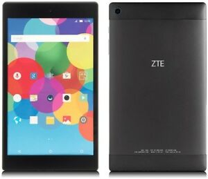 ZTE Grand View X 16GB with LTE