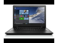 Lenovo Ideapad 110 4GB RAM, 500GB, Intel CPU