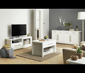 argos furniture, cabinet, coffee table, entertainment unit