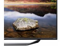 LG 55UF675V 55 Inch 4K Ultra HD Freeview HD TV