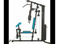 Men's Health Home Multi Gym