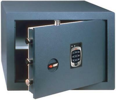 Safe Cisa From Mobile Dgt Vision 82750 34 Electronics Security Vault