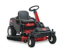 Toro SW4200 Timecutter Zero-Turn City of Halifax Halifax Preview