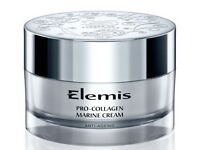 Elemis Pro Collagen Marine Cream 30ml Brand New