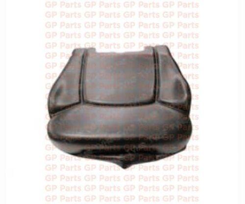 Caterpillar/Towmotor 93014-00068, FORKLIFT SEAT CUSHION BOTTOM, VINYL