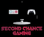 secondchancegaming