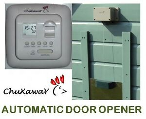 Chuxaway-SC-Automatic-Chicken-Door-Opener-Pop-Hole-Opener-Kit-with-Timer