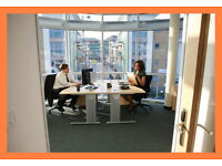 Office Space and Serviced Offices in * Colchester-CO2 * for Rent