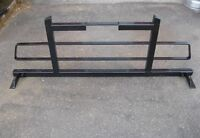Wanted back rack for half ton