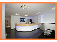 ( BR5 - Orpington Offices ) Rent Serviced Office Space in Orpington