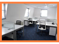 ( EC4M - Bank ) Office Space to Let - All inclusive Prices - No agency Fees