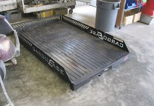 Bed Slides for Pick Up Trucks Available - New & Used Options!