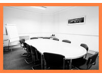 ( NE1 - Newcastle-upon-Tyne Offices ) Rent Serviced Office Space in Newcastle-upon-Tyne