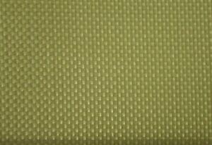 1m² Aramidgewebe Leinwand 60g/m² Aramidfaser Kevlar Gewebe SFK HP-P60A Epoxi LW