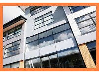 Office Space and Serviced Offices in * Ipswich-IP3 * for Rent