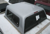 Nissan Frontier Jason Cap and more IN STOCK