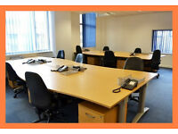 ( BS8 - Clifton Offices ) Rent Serviced Office Space in Clifton