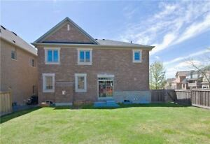 VERY NICE HOUSE FOR SALE AT NEWMARKET!