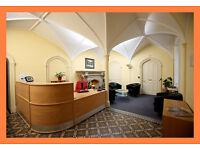 ( IP33 - Bury St Edmunds Offices ) Rent Serviced Office Space in Bury St Edmunds