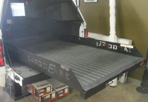 Brand new 2000lbs Contractor Grade Cargo ease in stock and ready