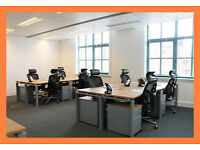( EC4A - Chancery Lane Offices ) Rent Serviced Office Space in Chancery Lane - London