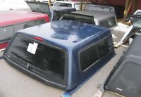 Ford F150 Jason Cap and more IN STOCK