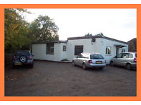 Office Space to Let in Reading - Private and Shared Office Space