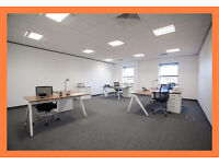 ( NG15 - Nottingham Offices ) Rent Serviced Office Space in Nottingham