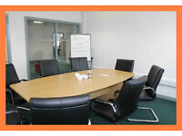 ( HU9 - Hull Offices ) Rent Serviced Office Space in Hull