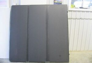 Tri-Fold Tonneau Covers- New & Used - 100's IN STOCK