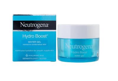 Neutrogena Hydro Boost Water Gel, 1.7 oz