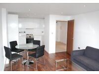 CHEAP 1 BED TO RENT IN SHOREDITCH SQUARE HOXTON HACKNEY E2 ONLY £360PW