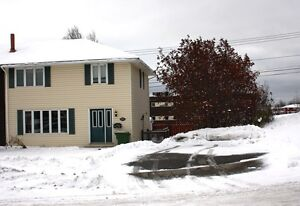 WHY PAY RENT! MAKE 436 GRENFELL YOUR NEW HOME! PRICE NEGOTIABLE!