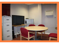 ( NR1 - Norwich Offices ) Rent Serviced Office Space in Norwich